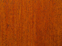 Abstract redwood texture background Royalty Free Stock Photography