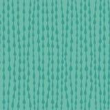 Abstract regenpatroon Stock Foto's
