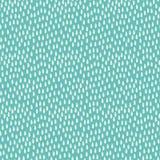 Abstract regenpatroon Stock Fotografie