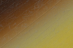 Abstract relief A Stock Photos