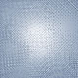 Abstract relief metallic pattern or texture Royalty Free Stock Photos