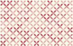 Abstract repeating background Stock Images