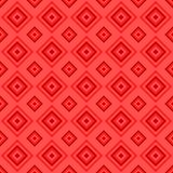 Abstract repeating square pattern background. Vector design vector illustration