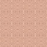 Abstract reticular pattern. Royalty Free Stock Photos