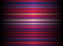 Abstract retro background Royalty Free Stock Images