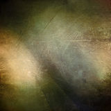 Abstract retro background Royalty Free Stock Image