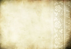 An abstract retro background Royalty Free Stock Photo