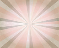 Abstract retro background. Ray Beam swallpaper Stock Photo
