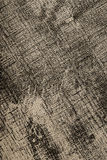 Abstract retro fabric, textured background Royalty Free Stock Photo