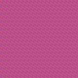 Abstract retro seamless pattern. Vector Royalty Free Stock Photos