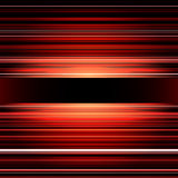 Abstract Retro Striped Colorful Background Royalty Free Stock Photo