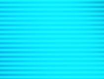 Abstract retro style turquoise stripes wallpaper. Blue stripes. Aquamarine striped background. Vintage wallpaper with stripes. Horizontal lines background. Sea Royalty Free Stock Photography