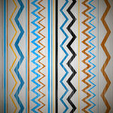 Abstract Retro Textile Background Royalty Free Stock Photos
