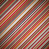 Abstract Retro Textile Background Royalty Free Stock Photo