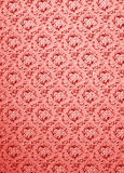 Abstract retro wallpaper background. Close-up abstract retro wallpaper background Stock Images