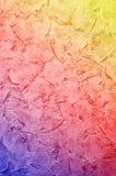 Abstract retro wallpaper background Stock Photos