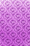 Abstract retro wallpaper background Royalty Free Stock Images