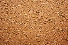 Abstract retro wallpaper background royalty free stock image