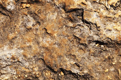 Rock Abstract Royalty Free Stock Images