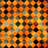 Abstract rombuses seamless Stock Photos