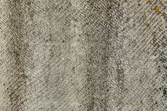 Abstract roofing slate, surface of closeup texture. Stock Photography