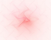 Abstract rose background with magenta pleated flower texture Royalty Free Stock Photos