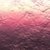 Abstract rough Painted background. Wall textured background. Rough grungy surface texture. stock illustration