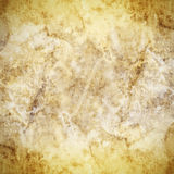 Abstract rough paper background Stock Photography
