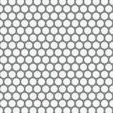 Abstract of round gradient pattern background. Abstract of round gradient pattern background, illustration vector eps10 stock illustration