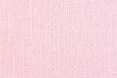 Abstract roze behang Stock Afbeeldingen