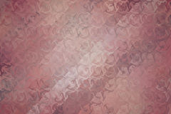 Abstract roze textuurachtergrond of patroon, ontwerpmalplaatje Stock Foto