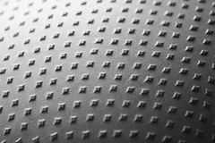 Abstract rubber surface pattern background Royalty Free Stock Photo