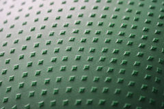 Abstract rubber surface pattern background Royalty Free Stock Image