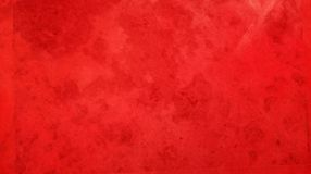 Abstract ruby red with marble texture with background wallpaper. Many uses for advertising, book page, paintings, printing, mobile wallpaper, mobile royalty free stock photo