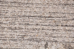 abstract rugged concrete floor texture Royalty Free Stock Photos
