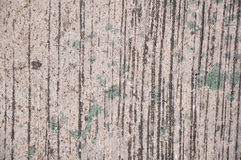 abstract rugged concrete floor texture. Stock Images