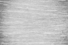 Abstract rustic surface dark wood table texture background. Close up rustic dark wall made of white wood table planks texture. Ru royalty free stock photography