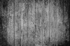 Abstract rustic surface dark wood table texture background. Clos Royalty Free Stock Photography