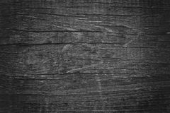 Abstract rustic surface dark wood table texture background. Clos Royalty Free Stock Photos