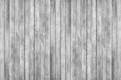 Abstract rustic surface dark wood table texture background. Clos Royalty Free Stock Images