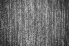 Abstract rustic surface dark wood table texture background. Clos Royalty Free Stock Image