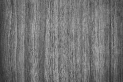 Abstract rustic surface dark wood table texture background. Clos Royalty Free Stock Photo