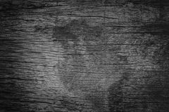 Abstract rustic surface dark wood table texture background. Clos Stock Photography
