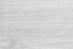 Abstract rustic surface white wood table texture background. Cl stock photography