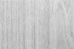 Abstract rustic surface white wood table texture background. Cl. Ose up of rustic wall made of white wood table planks texture. Rustic white wood table texture royalty free stock photo