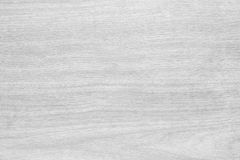 Abstract rustic surface white wood table texture background. Cl stock image