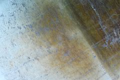 Abstract Rusty Background Royalty-vrije Stock Foto
