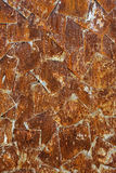 Abstract Rusty Background Stock Fotografie