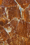 Abstract Rusty Background Stock Foto
