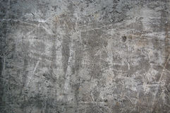 Abstract rusty grunge background, Stock Image